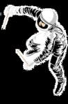 astronauta copia02