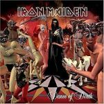 200px-iron_maiden-dance_of_death