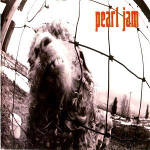 pearl_jam_-_vs_-_front